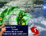 hurricane-sandy9