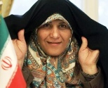 iranian-vice-president-for-science-and-technology-nasrin-soltankhah