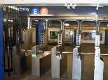 mta-train-subway-station