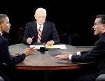 obama-romney-debate