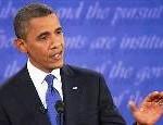 obama-debate