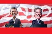 obama-romney-2012