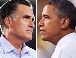 obama-romney1