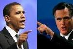 obama-romney2