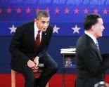 obama-romney3