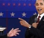 obama-romney5