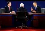 obama-romney6