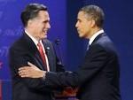 romney-obama1