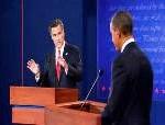 romney-obama2