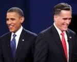 romney-obama3
