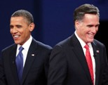 romney-obama3
