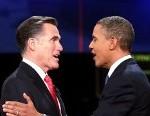 romney-obama4