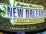 super-bowl-xlvii-in-the-superdome-in-new-orleans