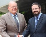 attorney-roger-jacobs-with-rabbi-zalman-grossbaum