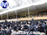 bmg-50th-yahrtzeit-azkarah
