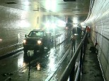 brooklyn-battery-tunnel