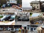 hurricane-sandy3
