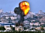 israel-rocket-attack2