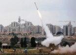 israel-rocket-attacks