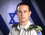 israeli-lieutenant-sacha-dratwa