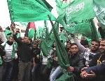 muslims-war