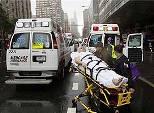 nyu-manhattan-ambulance