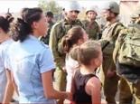 palestinian-kids