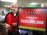 powerball-550-million
