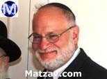 rabbi-steven-pruzansky