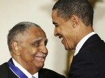 rev-joseph-lowery-obama