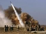rocket-israel
