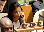 susan-rice-un-ambassador-to-un