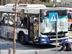 tel-aviv-terror-attack