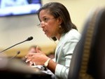 us-ambassador-to-the-united-nations-susan-rice