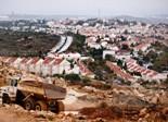 ariel-israel-settlement