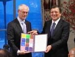 eu-nobel-peace-prize