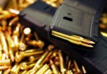 gun-bullet