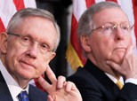 harry-reid-mitch-mcconnell