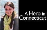 hero-in-connecticut