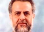ibrahim-sarsur