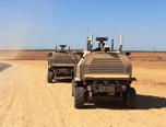 idf-unmanned-ground-vehicle