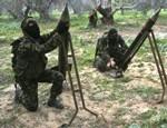islamic-jihad-terrorists