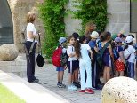 israel-teachers-small