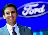 mark-fields-ford-motor-company