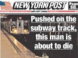 ny-post-doomed-pic-small