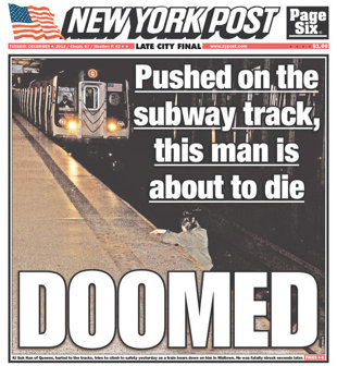 ny-post-doomed-pic