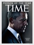 obama-time-person