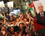 palestinians-abbas