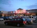 palisades-mall