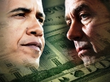 president-obama-and-house-speaker-john-boehner